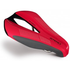 Specialized Romin Evo Comp Gel Saddle