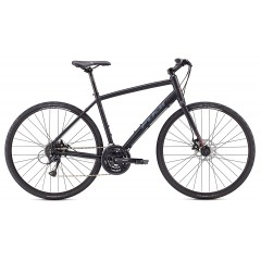 Fuji Absolute 1.9 Disc 2017