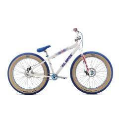 Se Fat Ripper 26 Bmx Bike 2017