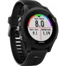 Garmin Forerunner 935 Running GPS Watch