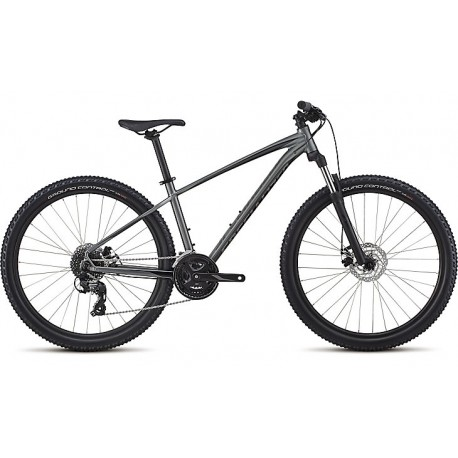 Specialized Pitch 650b 2018