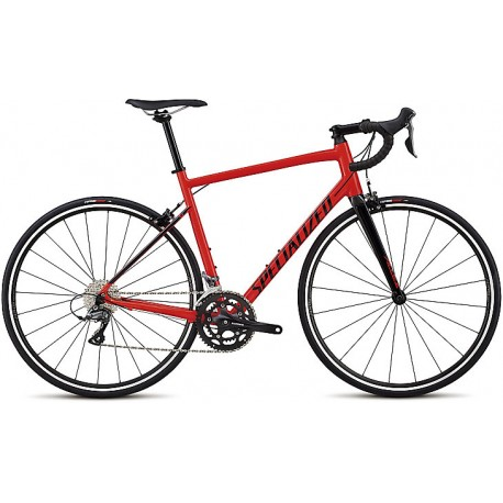 Specialized Allez E5 2018
