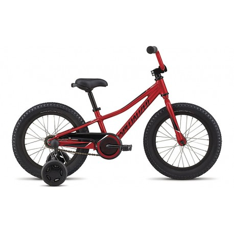Specialized Riprock Coaster 16 2018