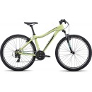 Specialized Myka 650b 2017
