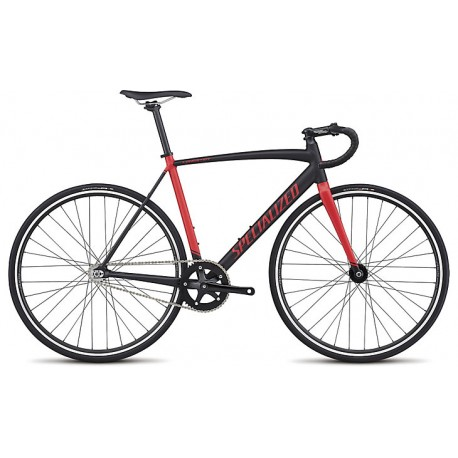 Specialized Langster Fixed Gear Bike 2018