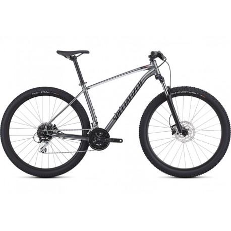 50d536c6d06 Specialized Rockhopper Sport 29 2019 I Nyc Bicycle Shop