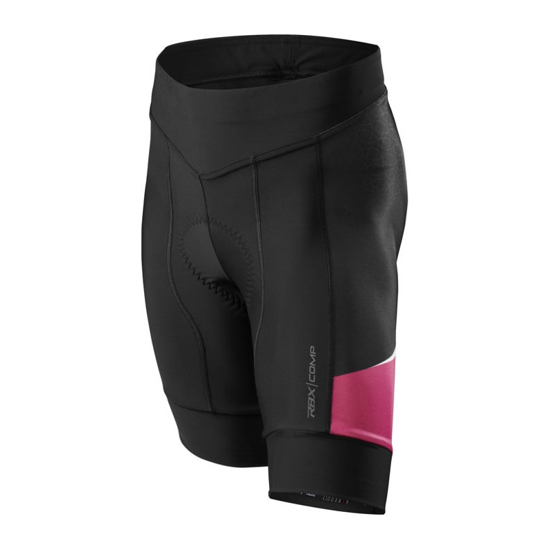 Femme Specialized RBX Comp Shorts Large