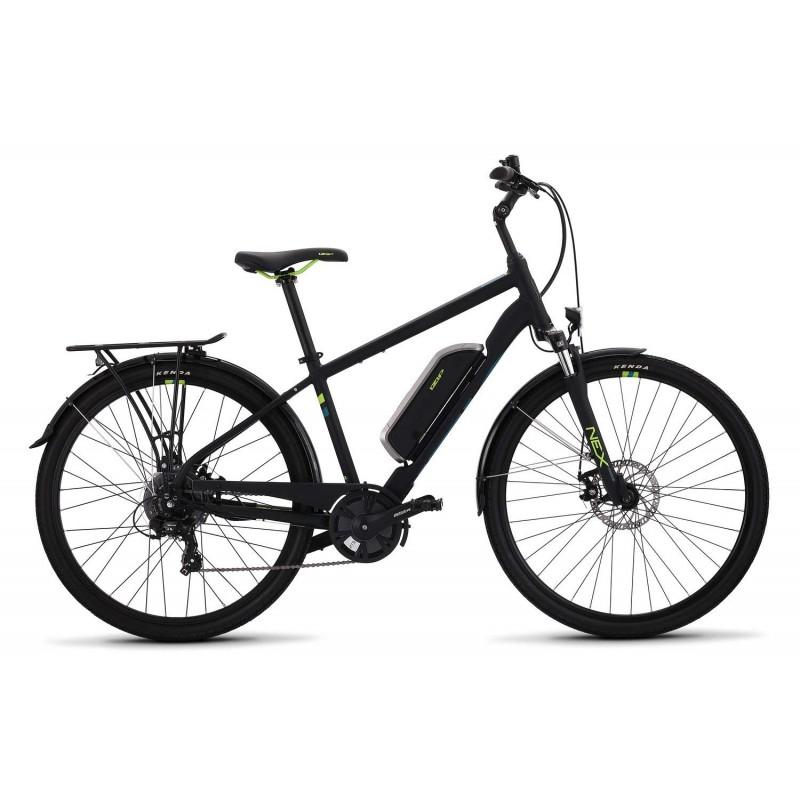 Izip E3 Brio Step Over Electric Bike I Nyc Bicycle Shop