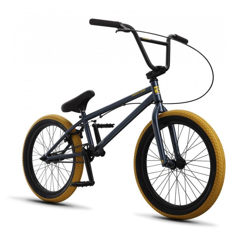 Redline Recon 20 Bmx Bike I Nyc Bicycle Shop