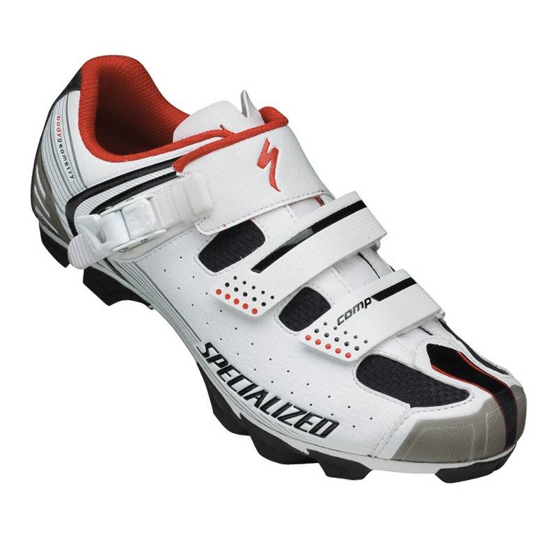 8d999e39ba2 Specialized Comp Mtb Shoes I Nyc Bicycle Shop