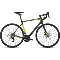 5e5d92aa979 Specialized Roubaix Elite 2017 I Nyc Bicycle Shop