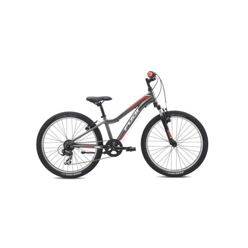 Five Boro Bike Tour Kids Bike Rental