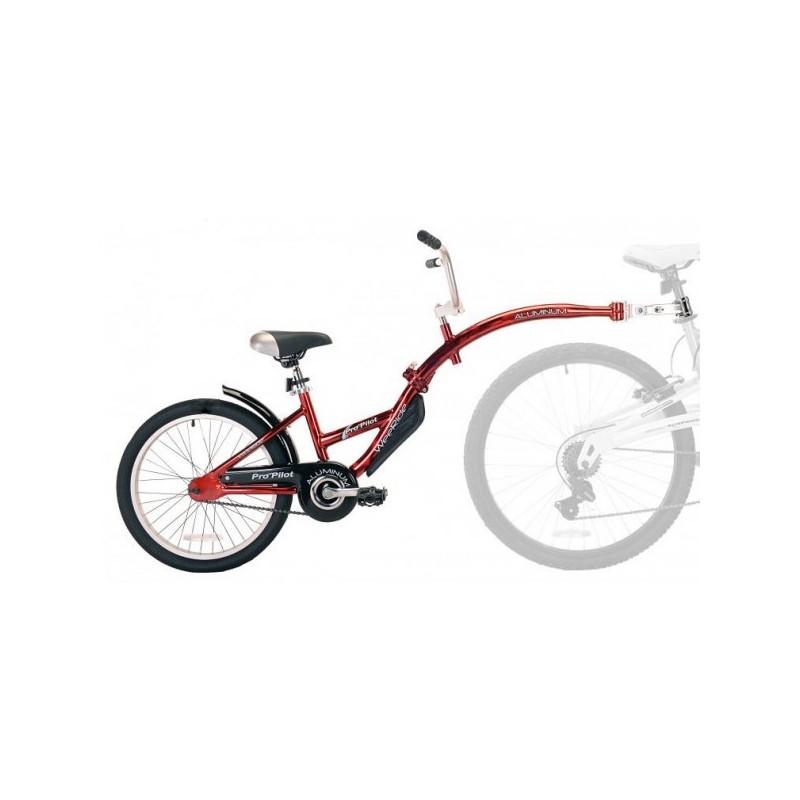 Five Boro Bike Tour Tag Along Bike Rental