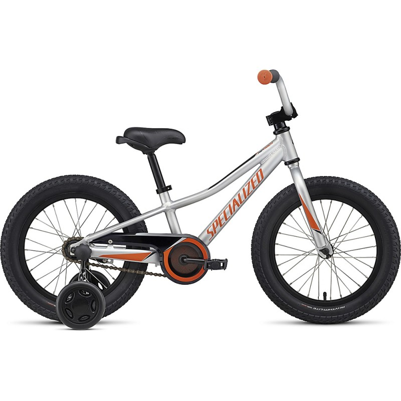 Specialized Riprock Coaster 16 2017 I Nyc Bicycle Shop