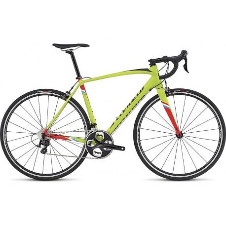 1c906245c14 Specialized Allez DSW SL Comp 2016 I Nyc Bicycle Shop