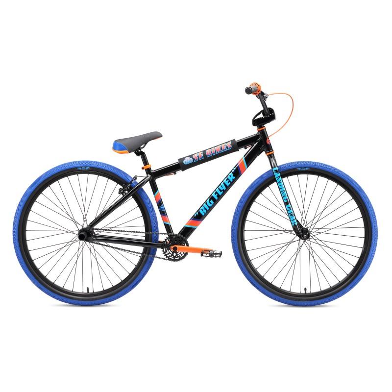 2018 Se Big Flyer 29 Bmx Bike Nyc Bicycle Shop