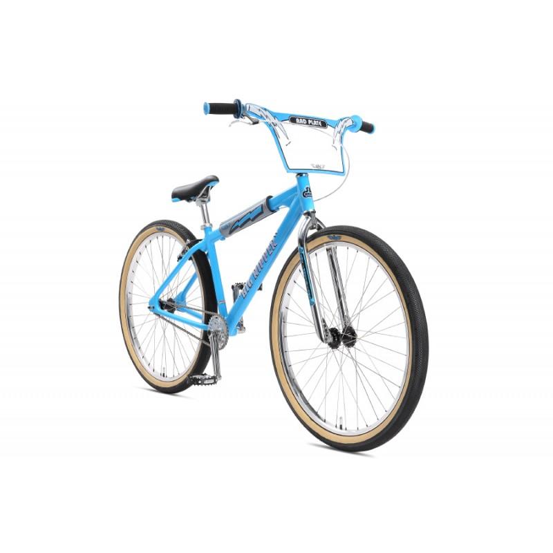 Big Wheels Bike Tours